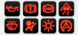 Is Your Check Engine Light On ? Here Are Some Causes. U2013 SCVAutoRepairs.com